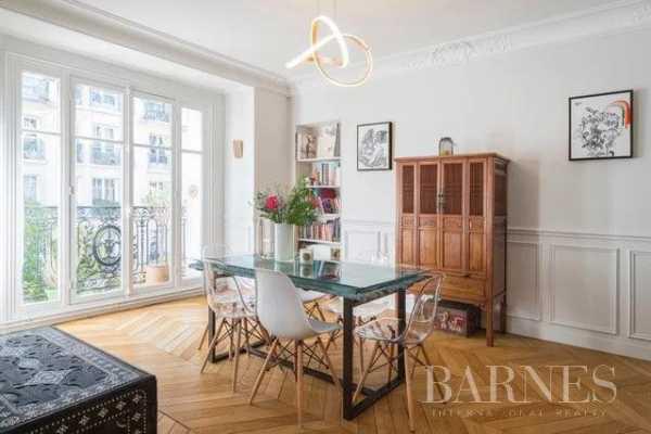 Appartement Paris 75015  -  ref 5699225 (picture 2)