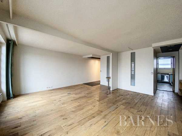 Apartment Paris 75006  -  ref 4723349 (picture 1)