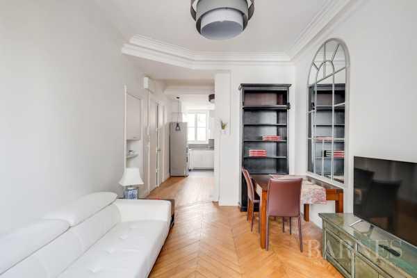 Appartement Paris 75007  -  ref 3024179 (picture 3)