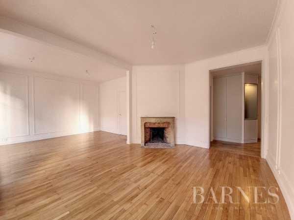 Appartement Paris 75007  -  ref 5862780 (picture 2)