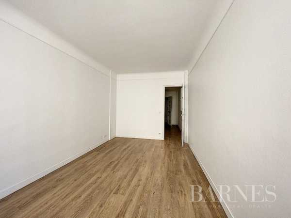 Apartment Paris 75005  -  ref 2772321 (picture 2)