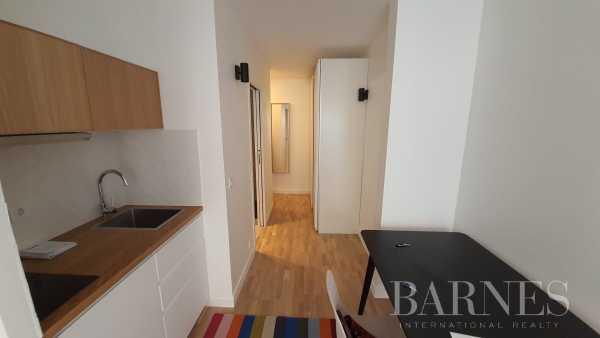 Appartement Paris 75005  -  ref 4091847 (picture 3)