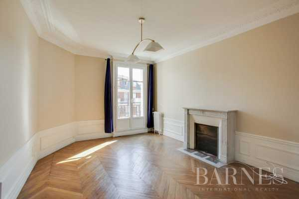 Apartment Paris 75006  -  ref 2765676 (picture 2)