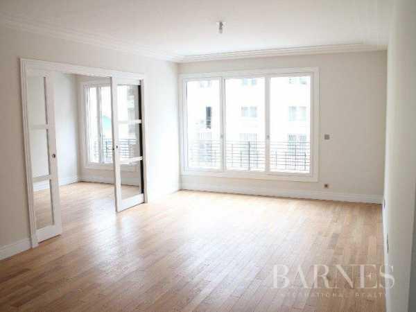 Appartement Paris 75007  -  ref 2767726 (picture 1)
