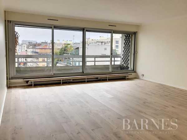 Appartement Paris 75015  -  ref 5124604 (picture 1)