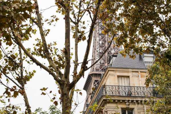 Appartement Paris 75007  -  ref 2765444 (picture 2)