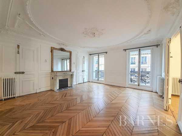 Appartement Paris 75006  -  ref 2766522 (picture 1)