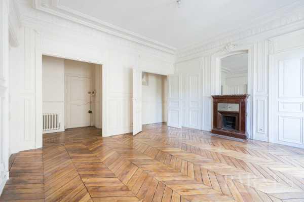 Appartement Paris 75006  -  ref 2766129 (picture 3)