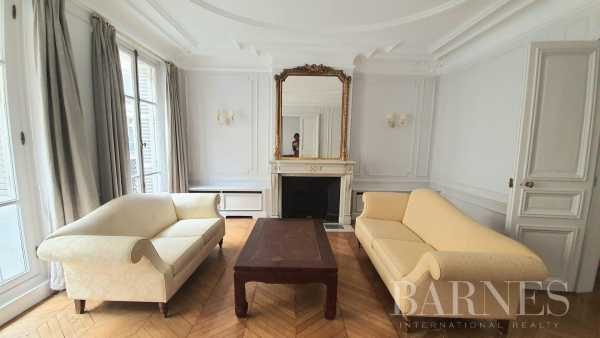 Appartement Paris 75007  -  ref 2769709 (picture 3)