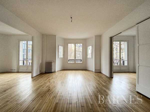 Appartement Paris 75006  -  ref 4645442 (picture 1)