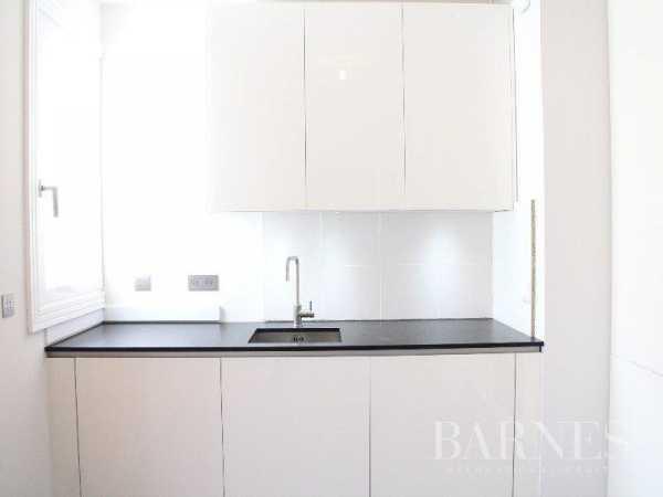 Appartement Paris 75007  -  ref 2767726 (picture 3)