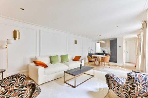 Appartement Paris 75006  -  ref 4610239 (picture 2)