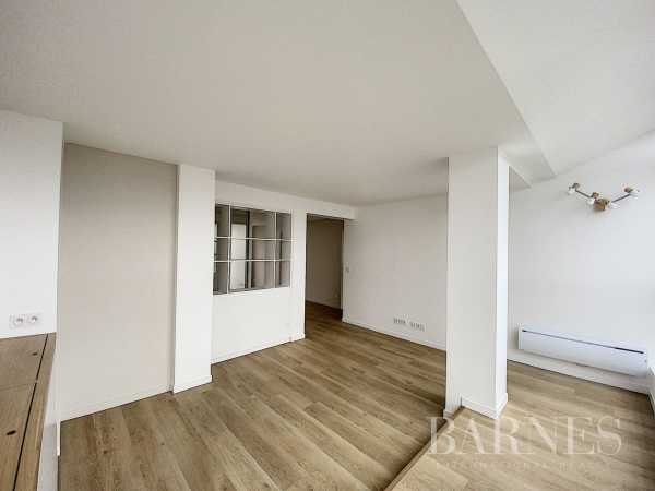 Piso Paris 75014  -  ref 4580199 (picture 2)