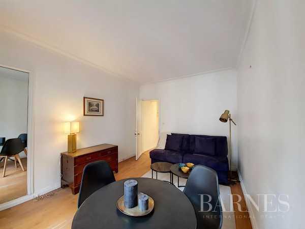 Appartement Paris 75007  -  ref 4921321 (picture 2)