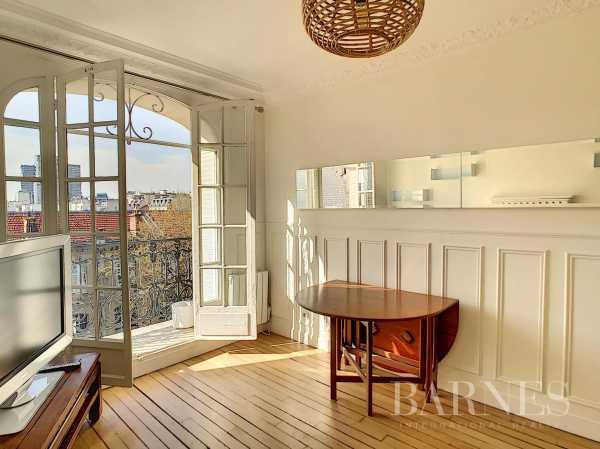 Appartement Paris 75015  -  ref 5082920 (picture 3)