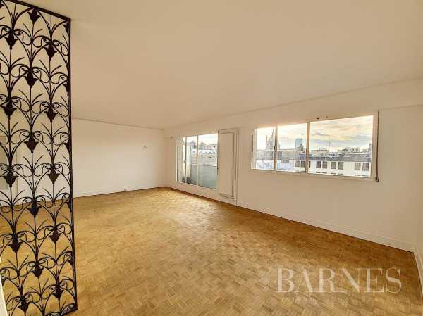 Appartement Paris 75007  -  ref 4652923 (picture 3)