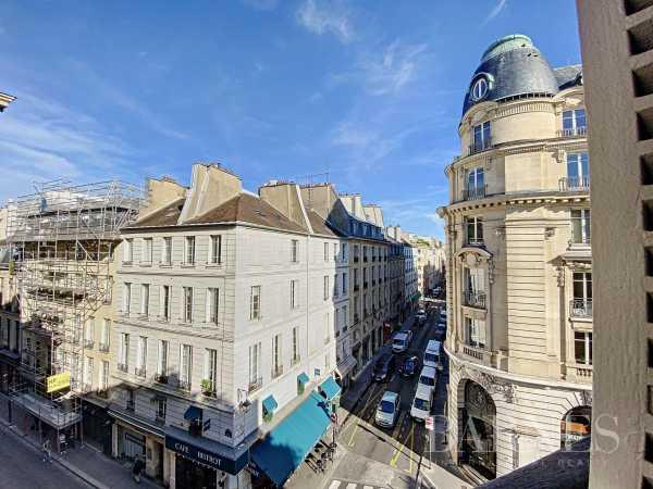 Appartement Paris 75007  -  ref 6048798 (picture 2)