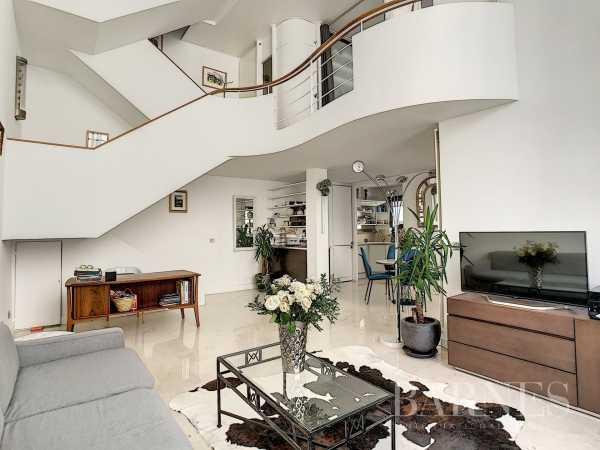 Appartement Paris 75014  -  ref 4118199 (picture 2)