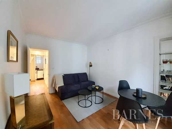 Appartement Paris 75007  -  ref 4921321 (picture 3)