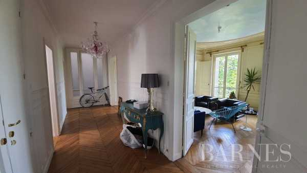 Apartment Paris 75007  -  ref 4056563 (picture 3)