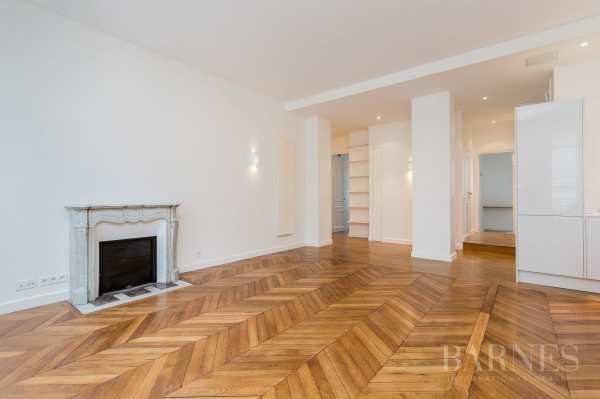 Appartement Paris 75007  -  ref 2766727 (picture 3)