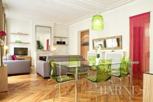 Apartment Paris 75006  -  ref 2771025 (picture 2)