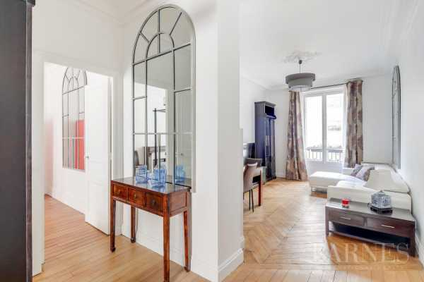 Appartement Paris 75007  -  ref 3024179 (picture 1)