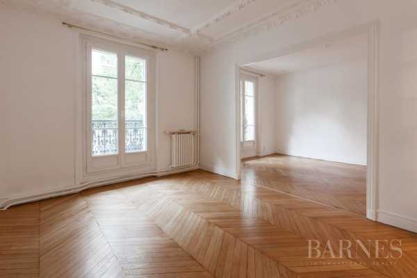 Appartement, Paris 75007 - Ref 3293078