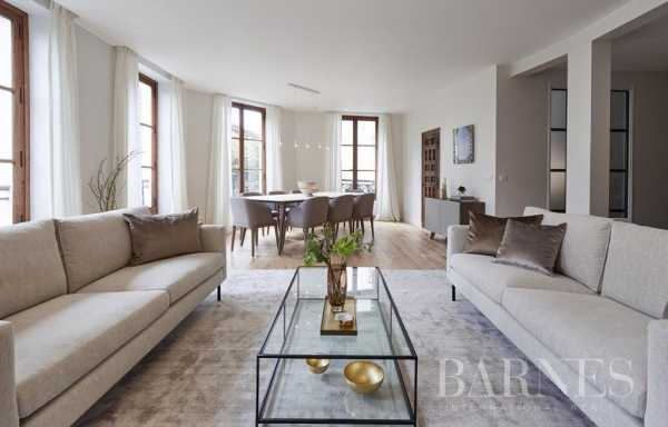Apartment Paris 75006  -  ref 4283455 (picture 1)