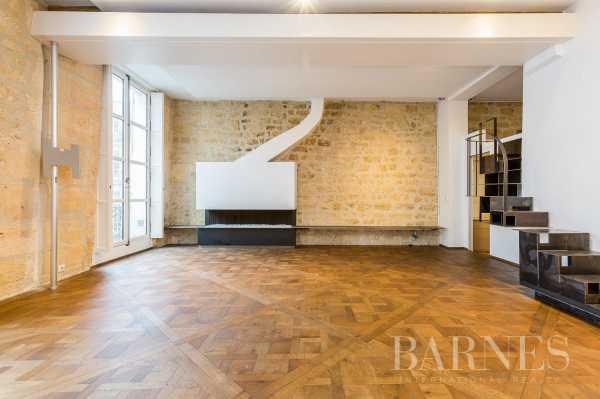 Appartement Paris 75006  -  ref 2770614 (picture 2)