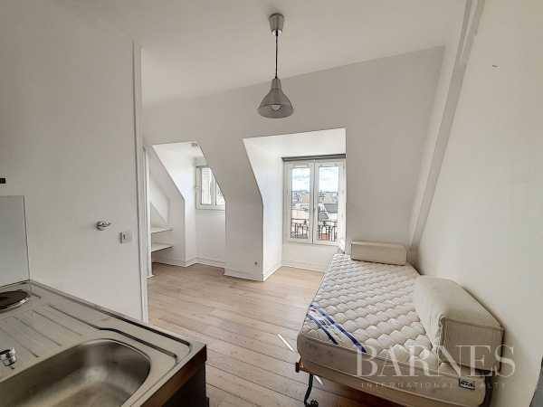 Appartement Paris 75007  -  ref 2765583 (picture 2)