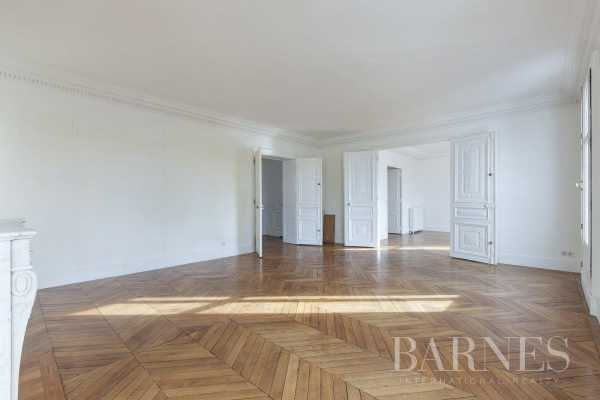 Appartement Paris 75006  -  ref 2766792 (picture 3)