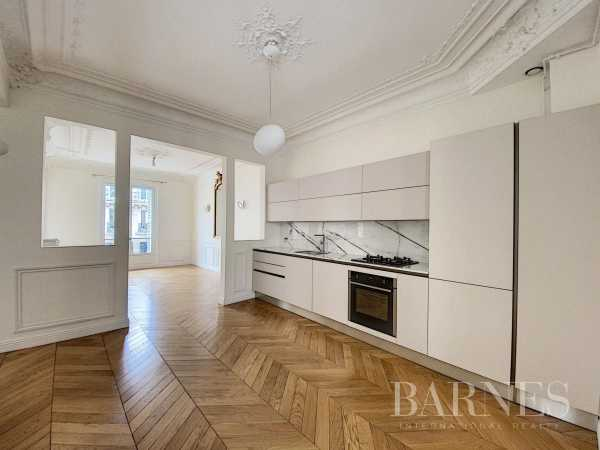 Appartement Paris 75006  -  ref 5806887 (picture 2)