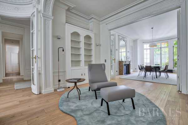 APARTMENT, Paris 75007 - Ref 2993907