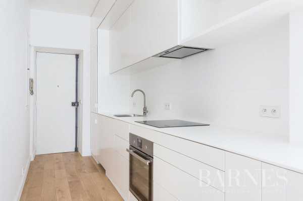 Appartement Paris 75006  -  ref 2766231 (picture 3)