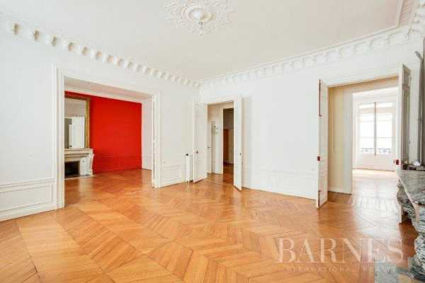 Piso Paris 75007  -  ref 2766551 (picture 1)