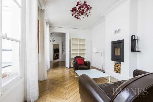 Appartement Paris 75006  -  ref 2770801 (picture 1)