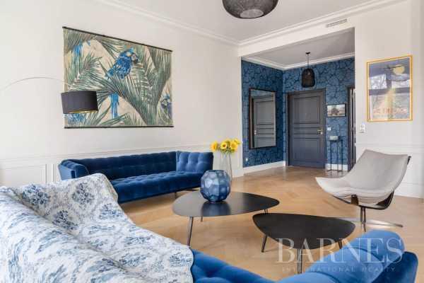 Appartement Paris 75006  -  ref 5058785 (picture 3)