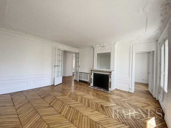 Apartment Paris 75006  -  ref 4269145 (picture 3)