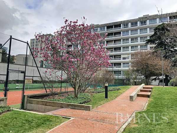 Appartement Paris 75015  -  ref 5124604 (picture 3)