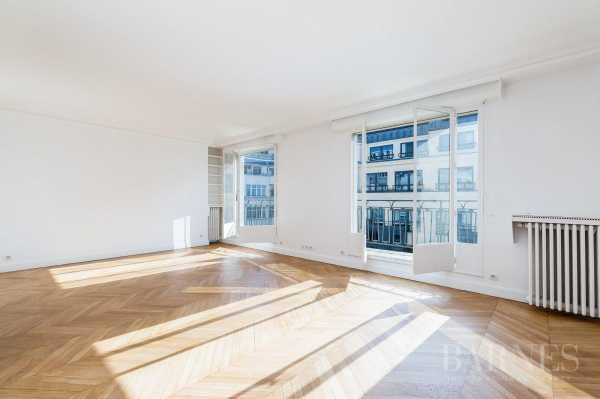 Appartement Paris 75007  -  ref 2768153 (picture 1)