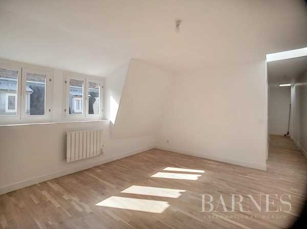 Appartement Paris 75007  -  ref 4450313 (picture 2)