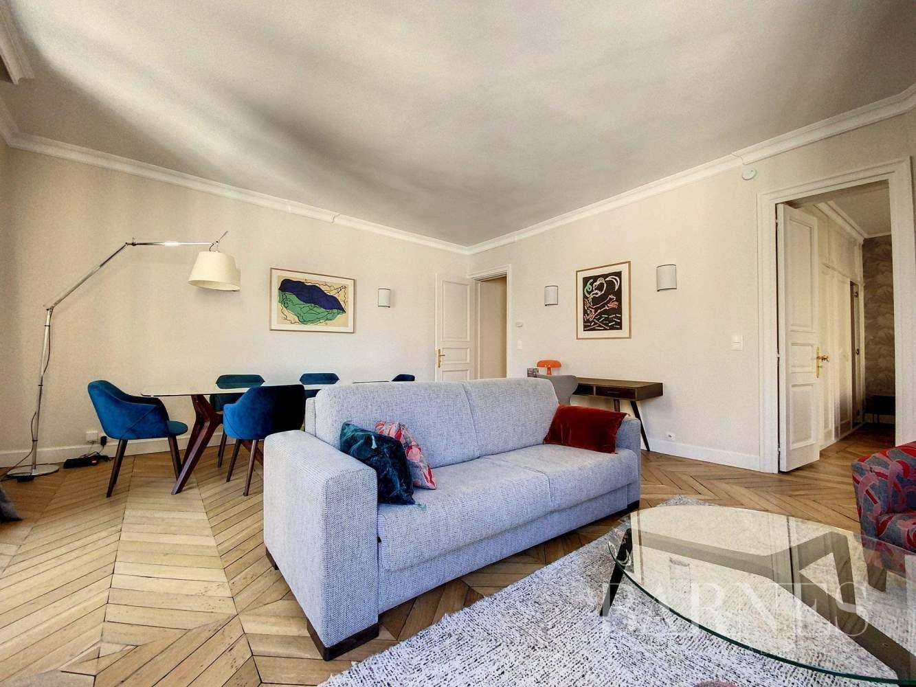 Paris  - Appartement 2 Pièces - picture 7