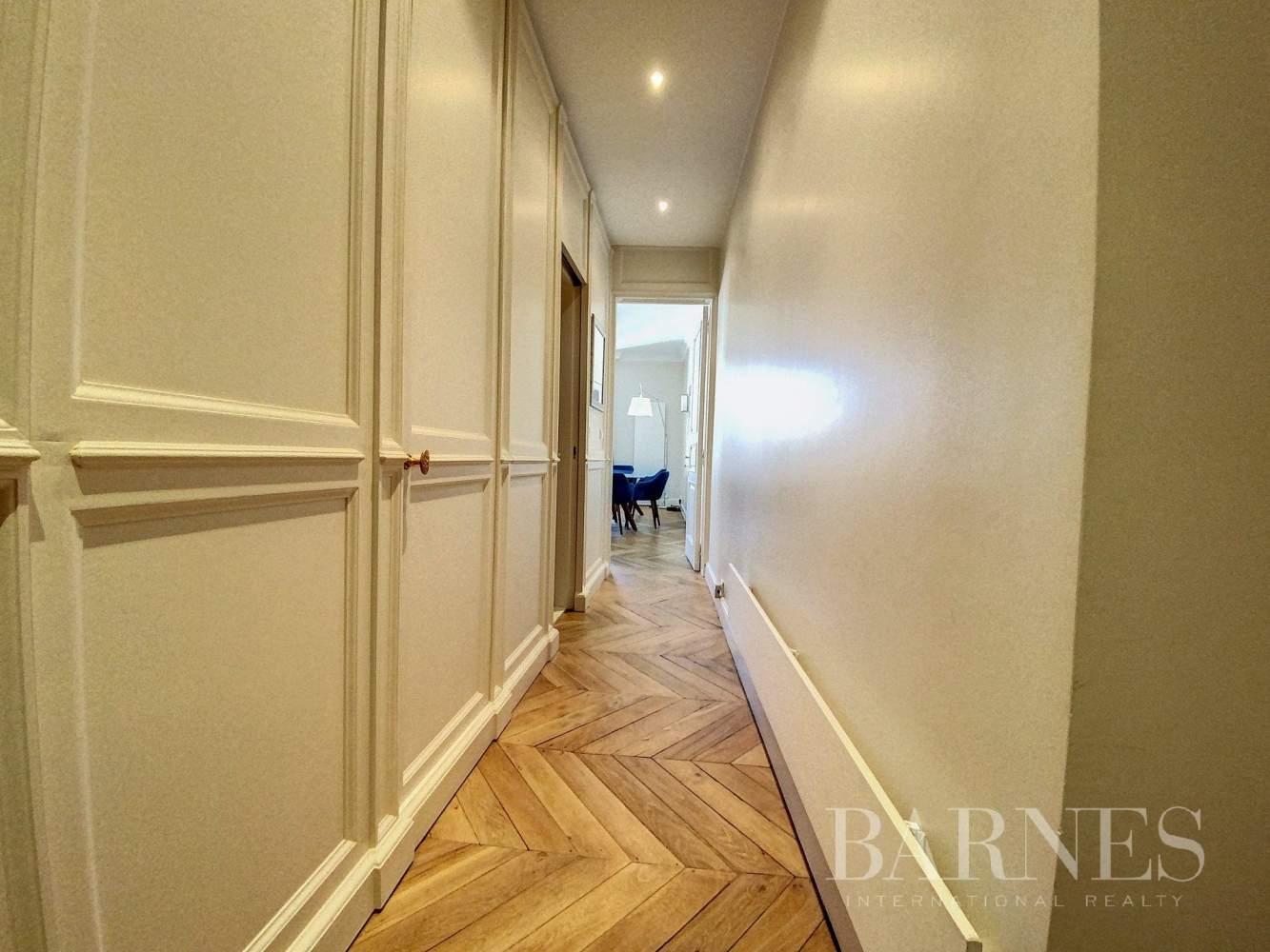 Paris  - Appartement 2 Pièces - picture 14