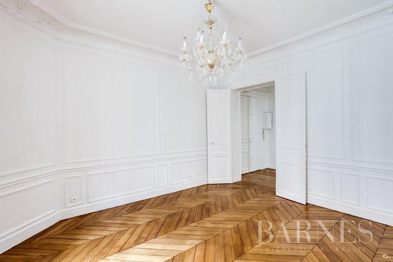 Paris  - Appartement 5 Pièces 2 Chambres - picture 14