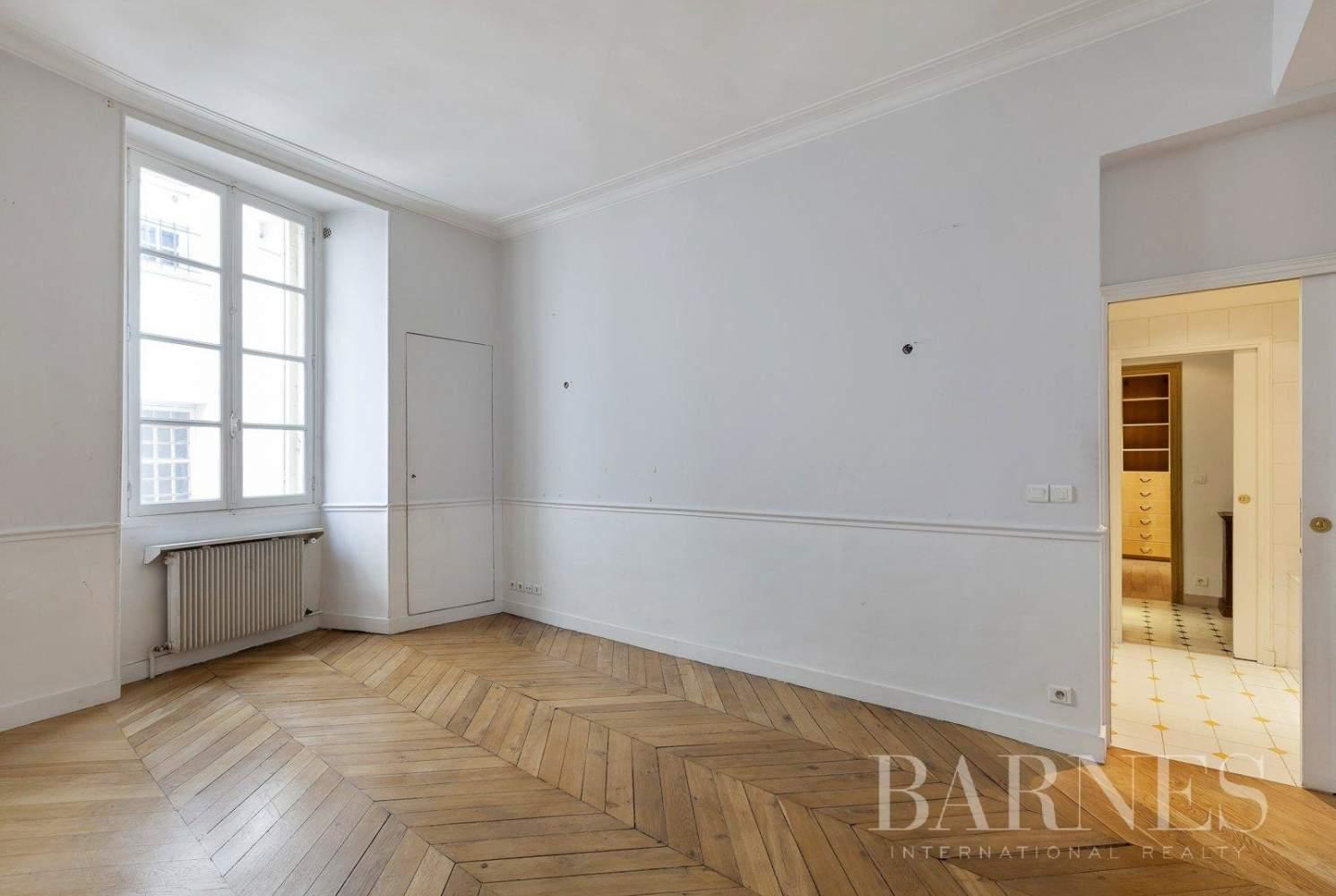 Paris  - Appartement 5 Pièces 3 Chambres - picture 9