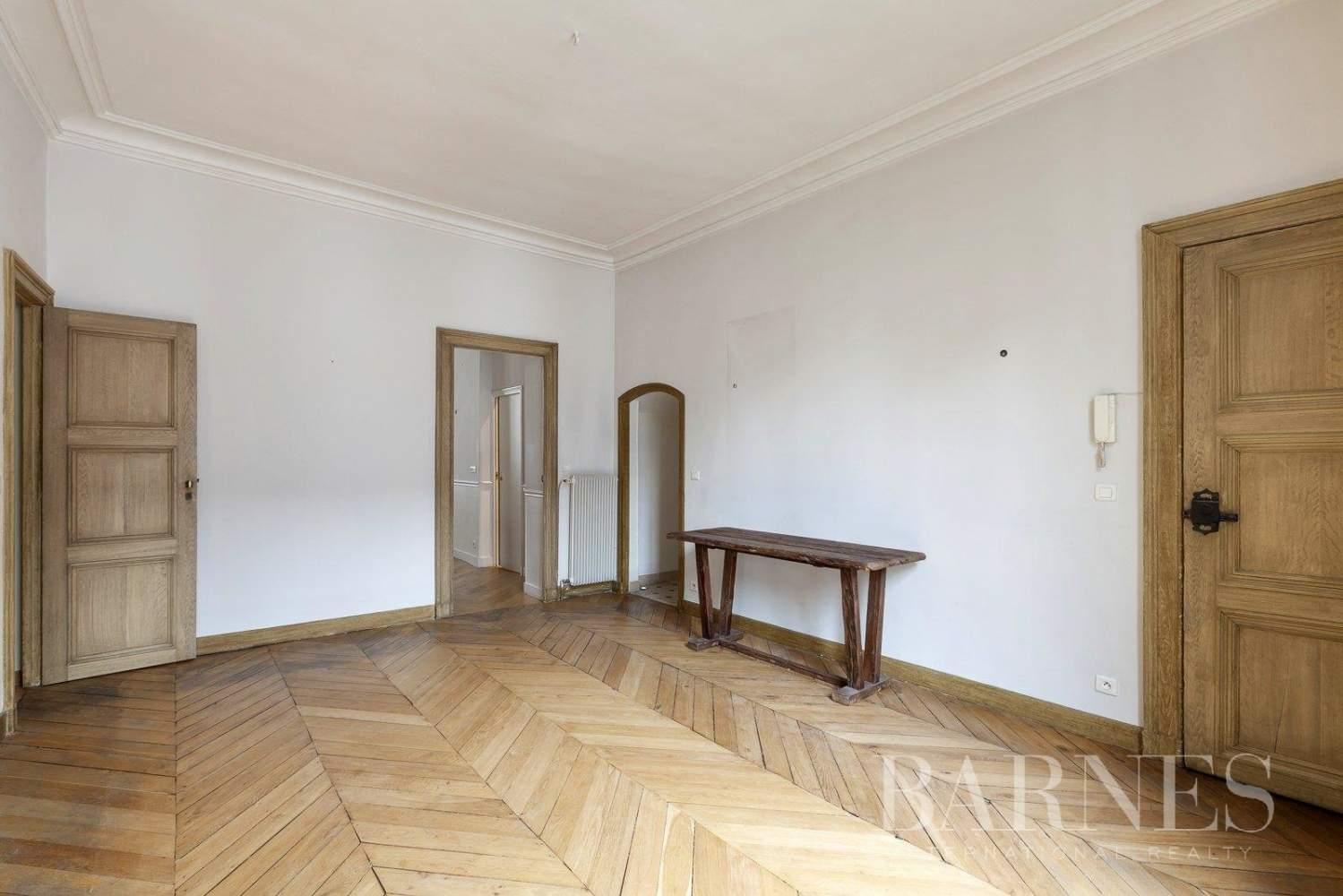 Paris  - Apartment 3 Bedrooms - picture 7
