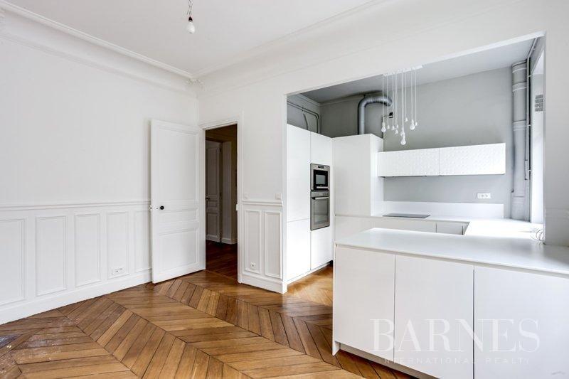 Paris  - Appartement 5 Pièces 2 Chambres - picture 5
