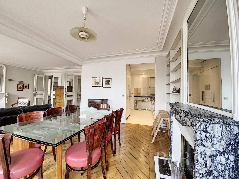 Paris  - Appartement 6 Pièces 3 Chambres - picture 4
