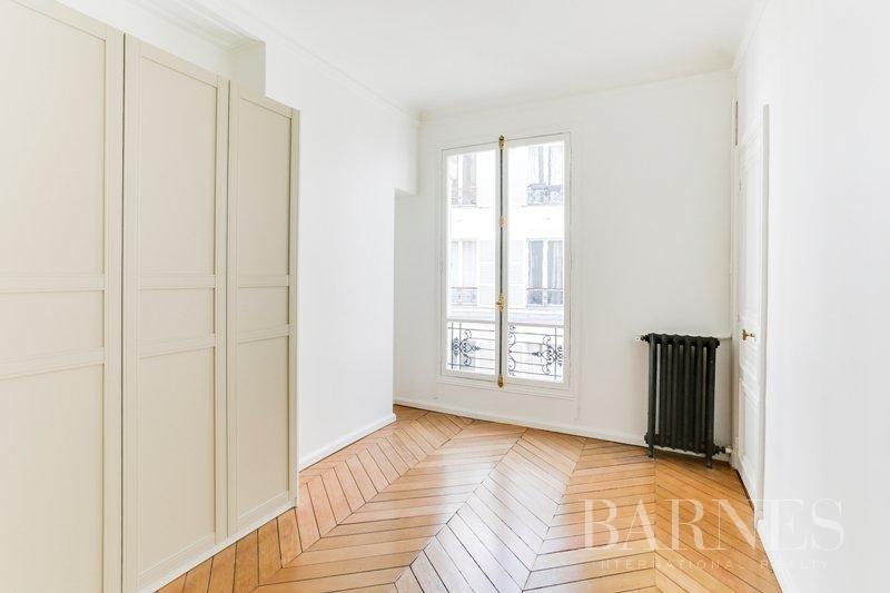 Paris  - Appartement 6 Pièces 4 Chambres - picture 8